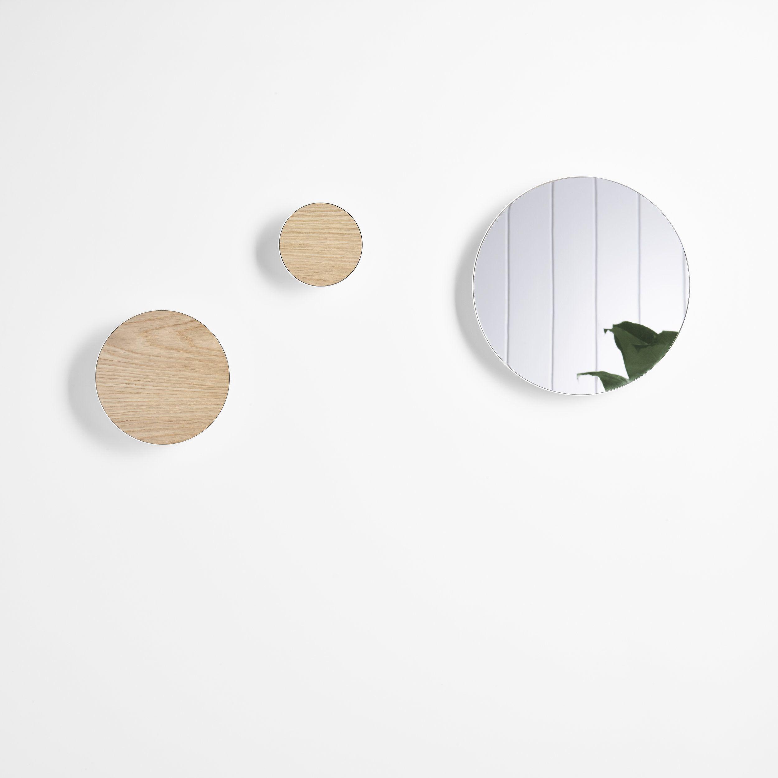 les basic halo s wall hooks   pinterest