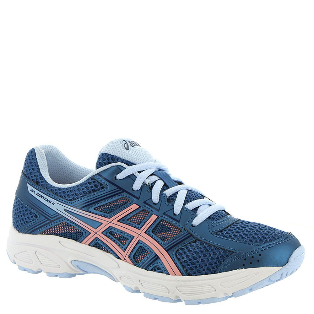 youth asics running shoes