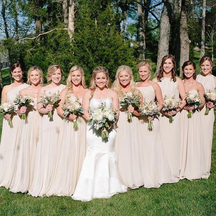Shawn Johnson Wedding.Pinterest