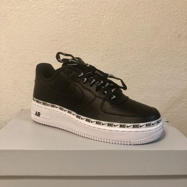 Nike air force 1 low lv8 | La Redoute