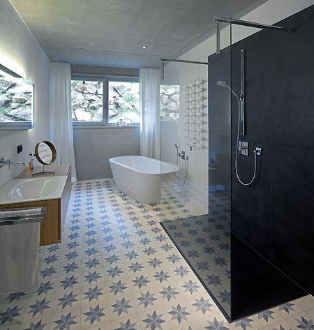 Neubau Haus F Badezimmer Pinterest Neubau, Neubauwohnungen - badezimmer neubau