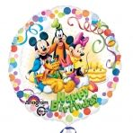 18_Mickey & Friends Party