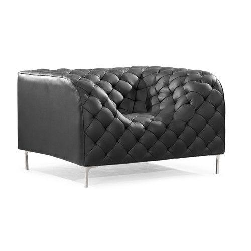Found it at Wayfair - Escobar Arm Chair