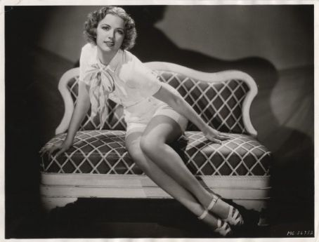 eleanor powell youtube