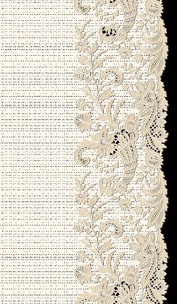 Lace Transparent Png Clip Art Image Free Clip Art Clip Art Art Images