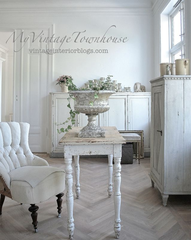 dsc 0026 white and shabby pinterest franz sischer landhausstil landhausstil und shabby chic. Black Bedroom Furniture Sets. Home Design Ideas