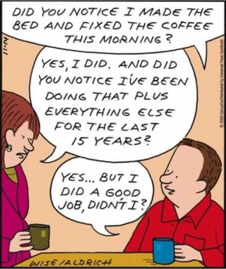 Image of: Smile The Divorce Rate In America Is Plummeting That Means That Theres Never Been Better Time To Laugh At Goodhumored Marriage Joke Barnes Noble Pin By Annette Stacy On Funny Cartoons Pinterest Funny