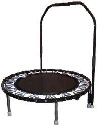Mini Trampoline Pas Cher Mini Trampoline De Fitness Minimax Mini Trampoline Mini Poker Table Et Fitness