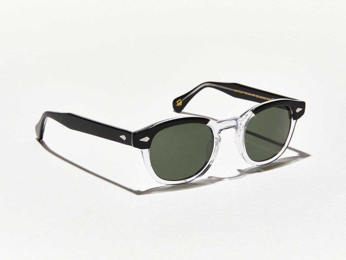 80d5a14dc6 Moscot Lemtosh Sunglasses
