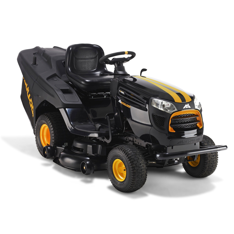 Tondeuse Autoportee Ejection Arriere Mcculloch M185 107tc Powerdrive 500 Cm L 1 Tondeuse Autoportee Autoportee Tracteur Tondeuse