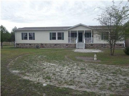 2 Acres Round O Sc Property Id 1330872 Land And Farm Mobile Home Porch Mobile Home Exteriors Mobile Home Skirting