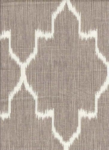 The Whole 9 Yards - Drapery & Curtain Fabrics