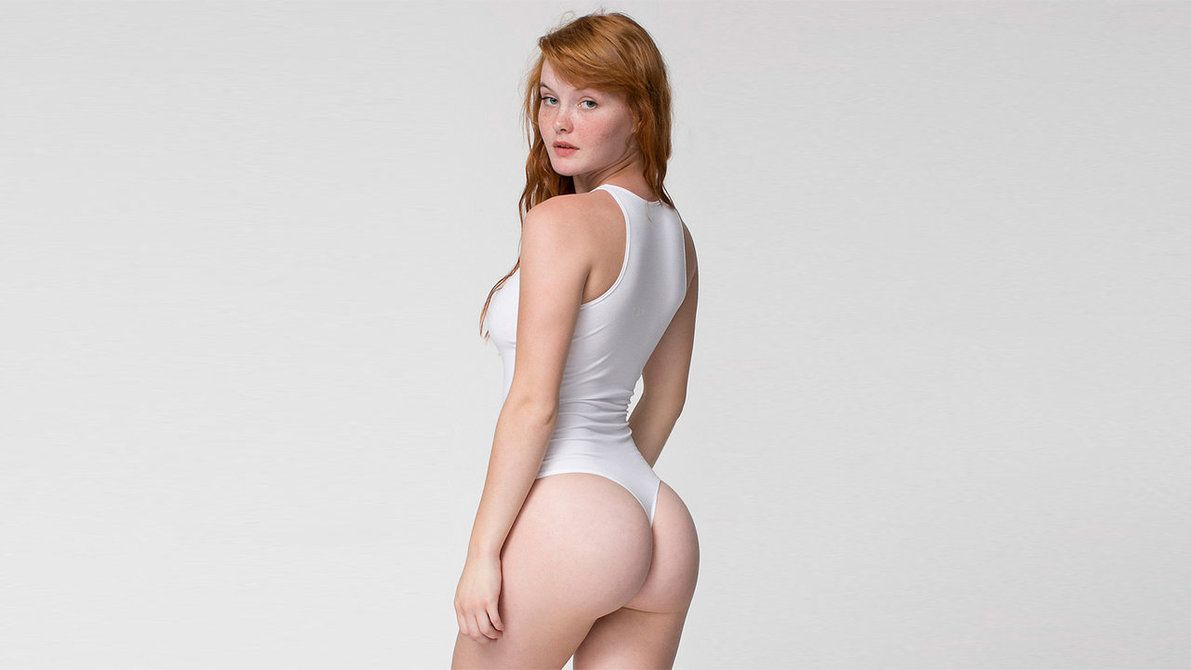 sweet mother of red headed soul-less ass. | redheads and red heads
