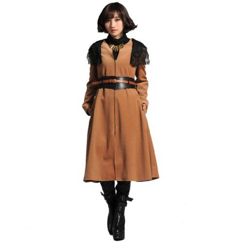 http://stagneslh.org/1vemoon-womens-wools-and-blends-lace-hooded-long-cloak-windbreaker-p-16088.html