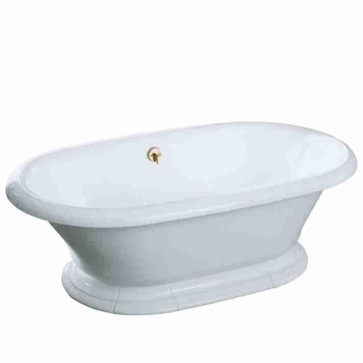New post Trending-27 x 54 bathtub-Visit-entermp3.info | Trending ...
