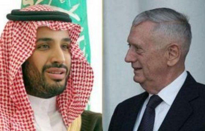 اخبار اليمن الان عاجل بالتزامن بالتحول في الموقف الامريكي وزيارة