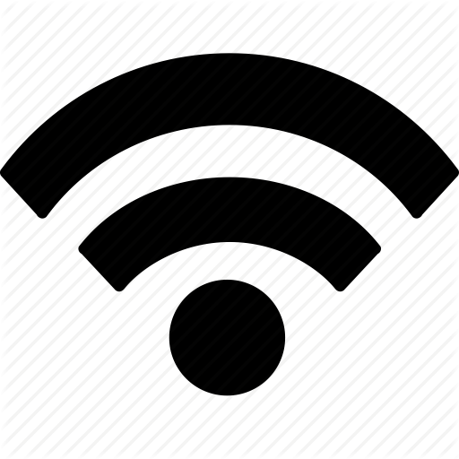 Rss Feed Gprs Antenna Signal Wifi Wireless Icon Download On Iconfinder Wifi Antenna Wifi Wireless