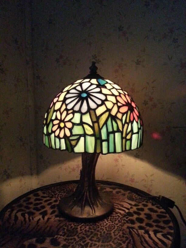 Pin By Lynne Phillips On Tiffany Lamps