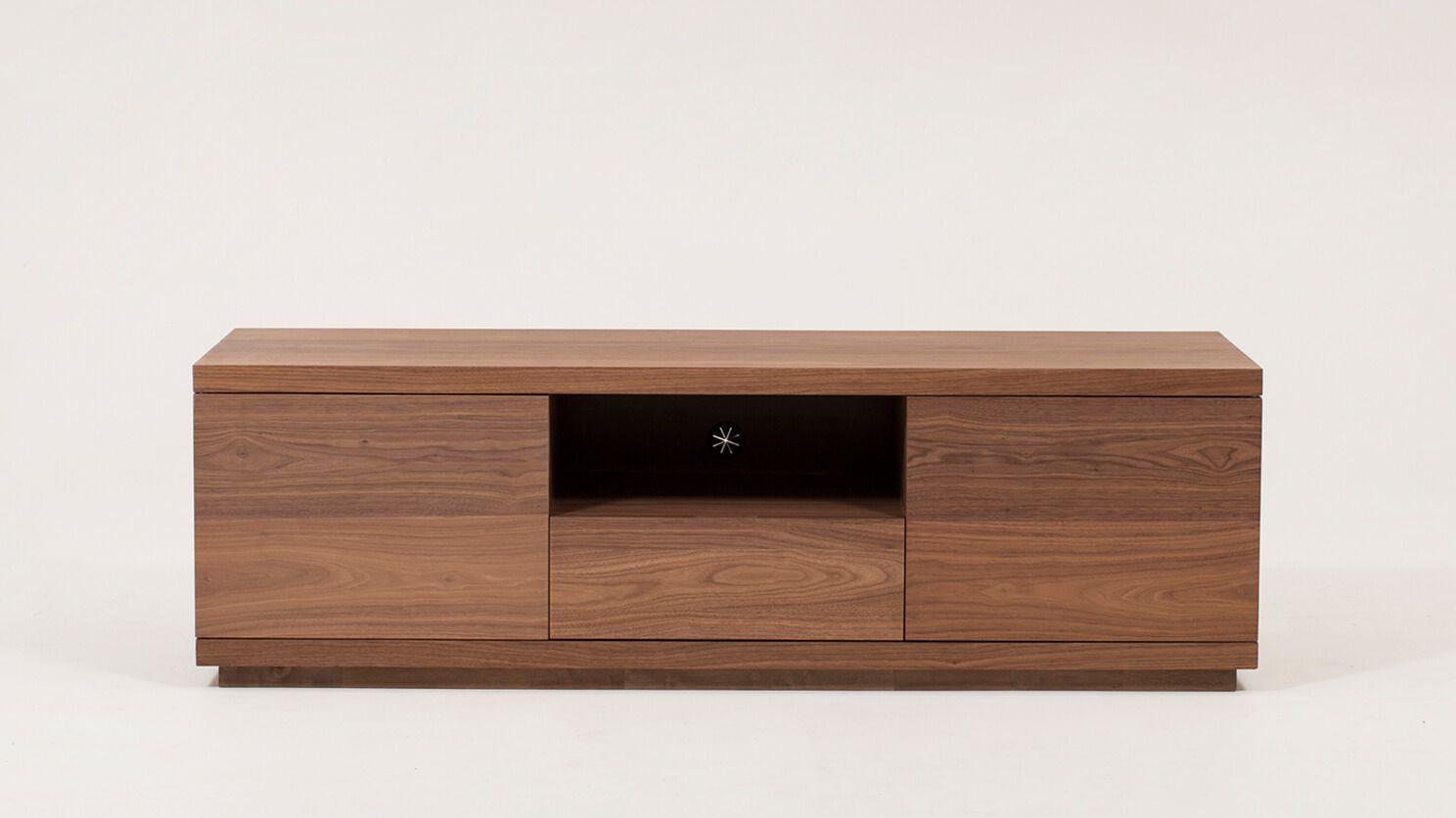 Meuble Pour Televiseur Plasma Boom Deco Rdc Salon Furniture Modern Furniture Et Media Storage