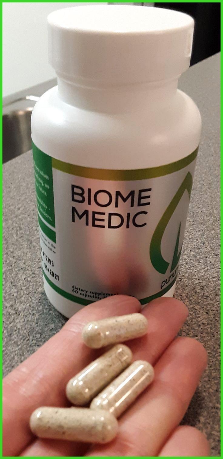 Biome Medic  - Glyphosate Detox Solution -  Click link to order – Helps heal g...,  #anditisgoingtotellyouexactlywhatyouarelookingfor #Biome #Click #Detox #Glyphosate #heal #helps #Link #Medic #Order #SOLUTION