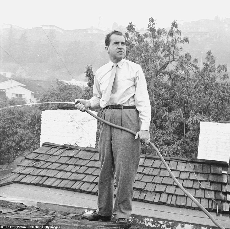 hollywood golden age #hollywoodgoldenage Inside the homes of the stars of Hollywood's golden age #hollywoodgoldenage Inside the homes of Hollywood Golden Age's rich and famous | Daily Mail Online #hollywoodgoldenage Inside the homes of the stars of Hollywood's golden age #hollywoodgoldenage Inside the homes of Hollywood Golden Age's rich and famous | Daily Mail Online