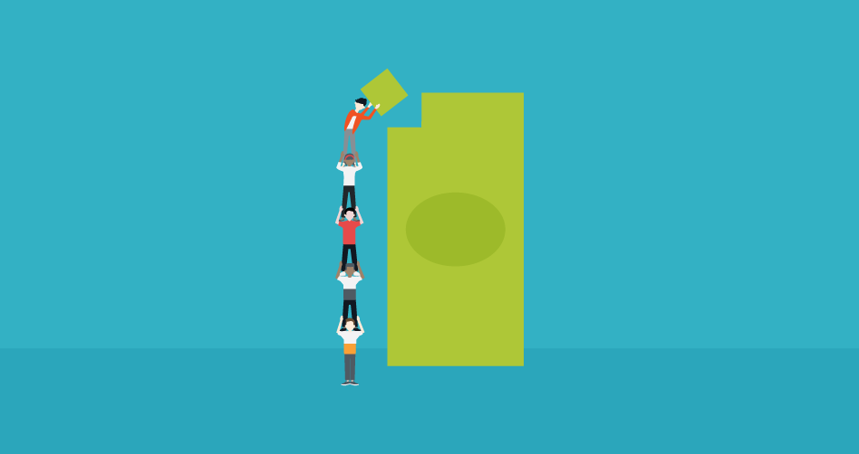 Blockchain Tops Upwork 039 S Freelance Skills Index For A Second Straight Quarter Freelance Business Tax Refund How To Raise Money