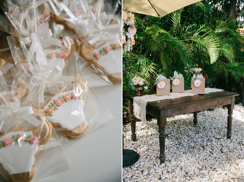Boho Baby Shower Beautiful Social Events Miami Event