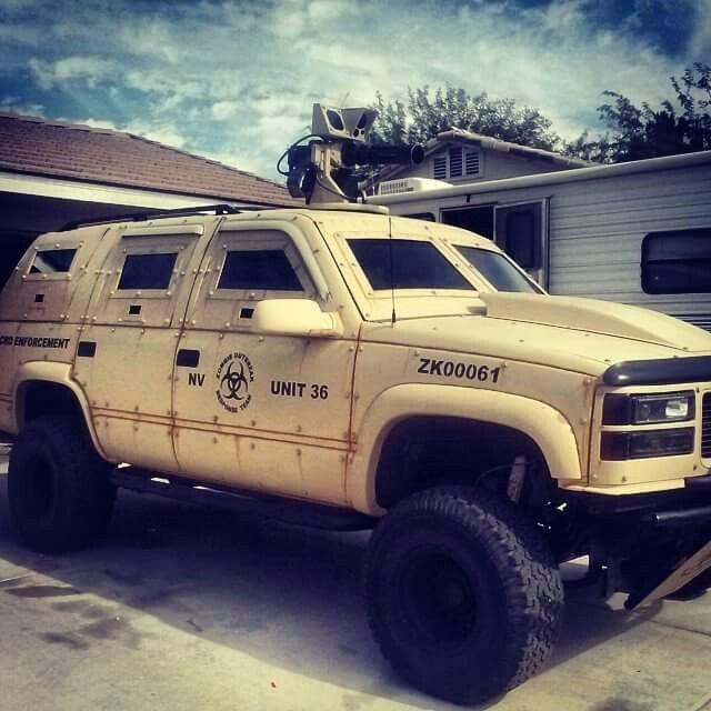 Military Edition Gmc Chevy Suburban Chevrolet Suburban Chevy Trucks
