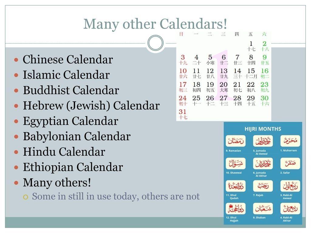 Buddhist Calendar Year 0 in 2020 Yearly calendar