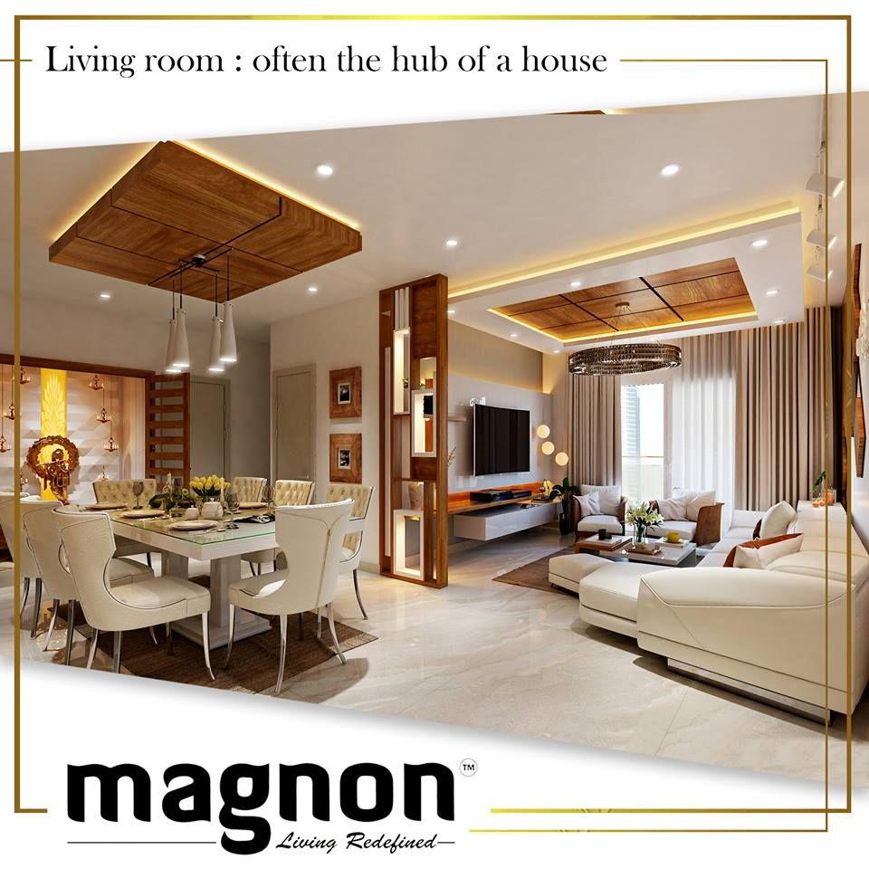 Home interior designing tips for the iniduals who have recently got  new house also best designers in bangalore living area rh pinterest