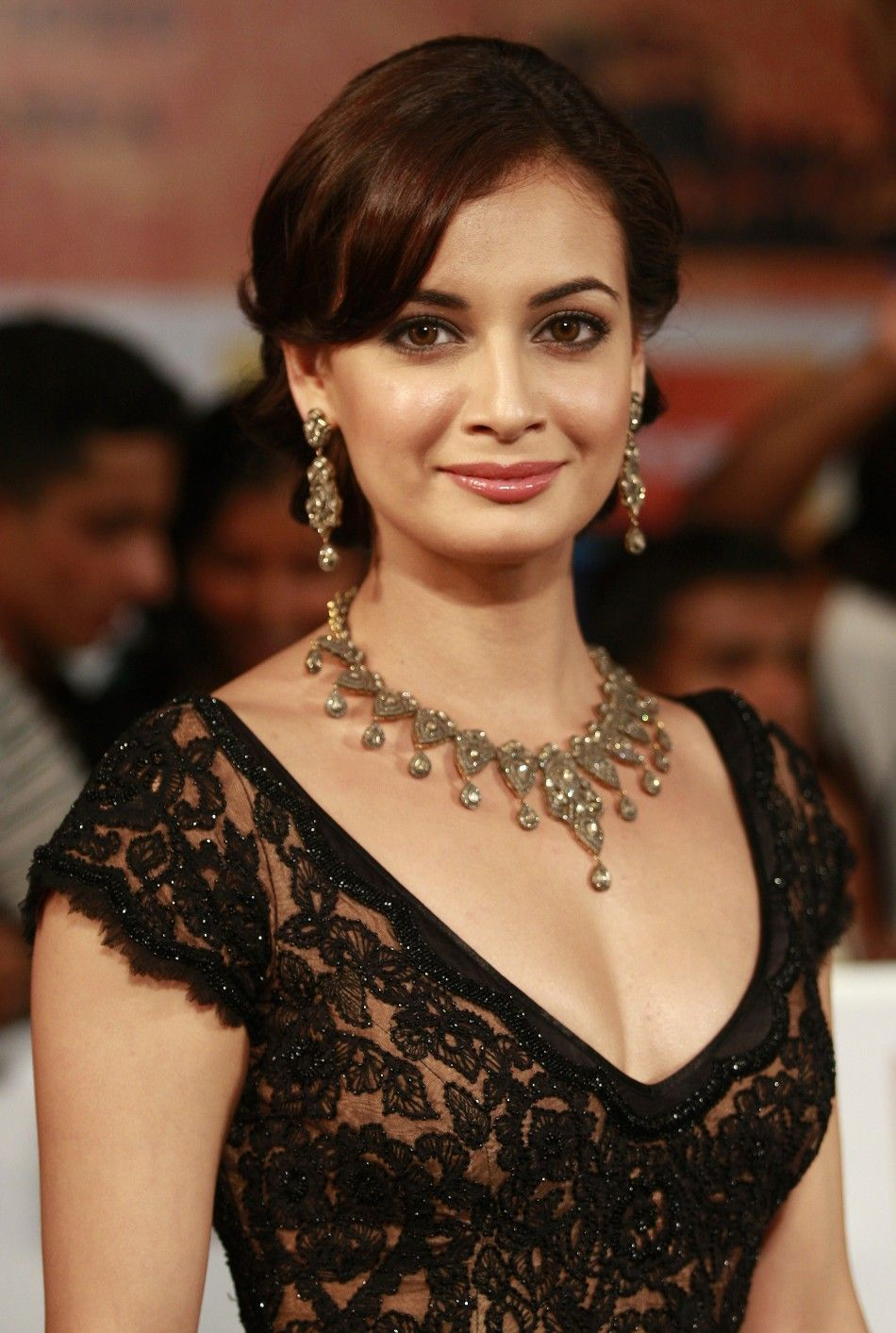 Dia Mirza nude (92 photo), Sexy, Fappening, Boobs, cleavage 2020