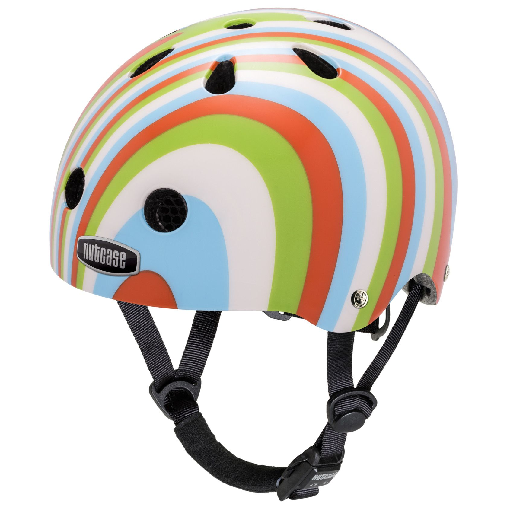 Everything You Need To Know About Kids Bikes Kids Bike Accessories Toddler Bike Helmet Toddler Bike