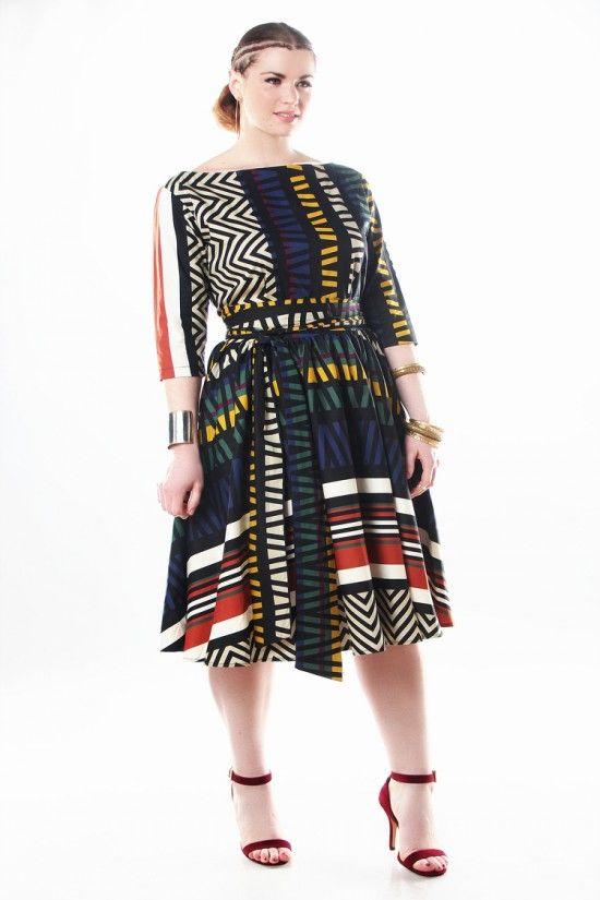 7f217876f2 designer plus size clothing High End Plus Size Designers
