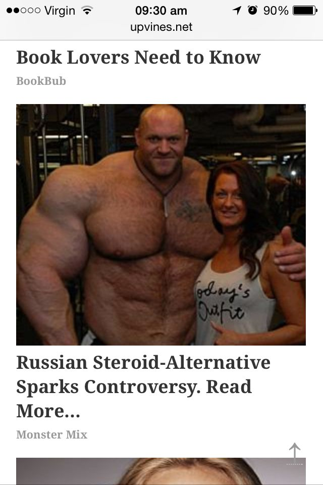 Ahhh It S The Hulk Bodybuilders Men Faith In Humanity Restored