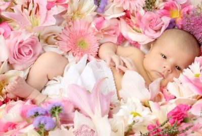 Kid Cudi Day And Night Mp3 Download Cute Baby Pictures Baby Wallpaper Cute Baby Wallpaper