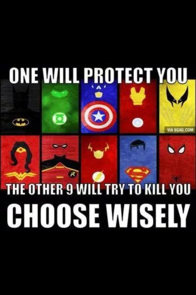 Ohhhh This Is So Hard Well Since Loki S Not On Here I Ll