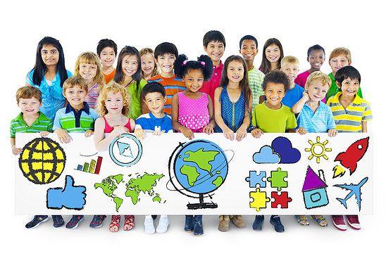 KDO Academy = Christian Homeschool Supplemental Classes on Fridays