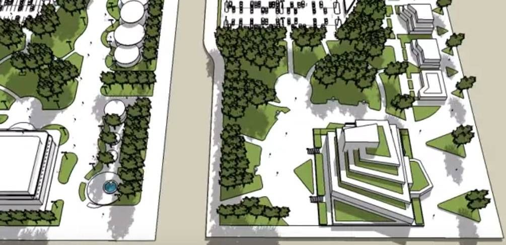Landscape Design Software- Which is Best? - Landscape ...