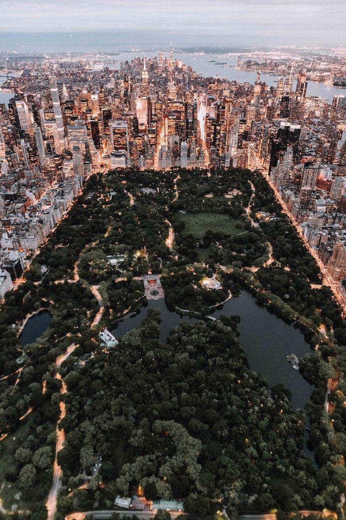 ▷ 1001 + images de paysage urbain pour trouver le plus beau fond décran paysage
