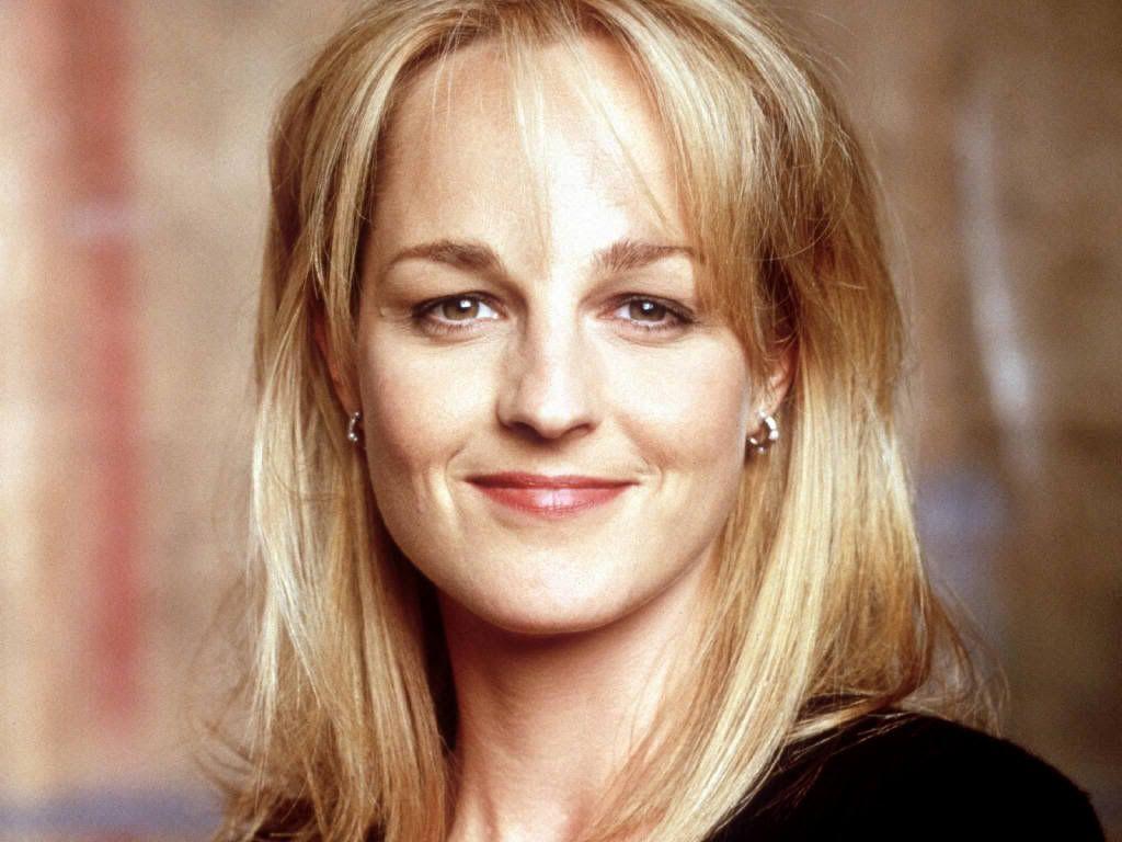 Helen Hunt born June 15, 1963 (age 55) Helen Hunt born June 15, 1963 (age 55) new pics