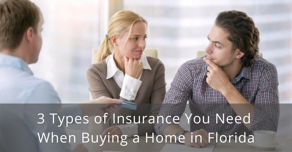 do i need title insurance when buying land