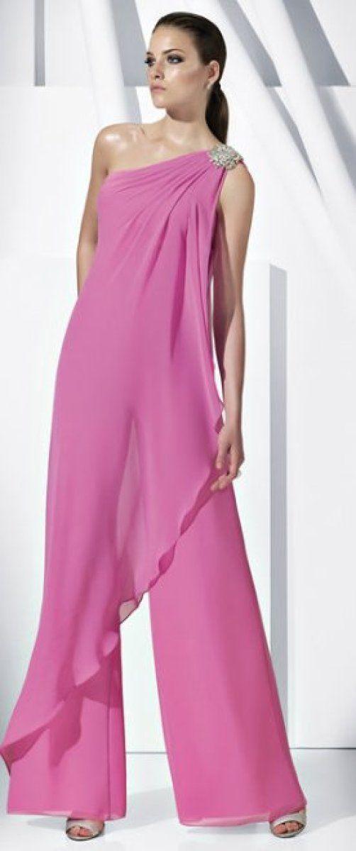 Resultado de imagen para pantalones de vestir para fiesta | vestidos ...