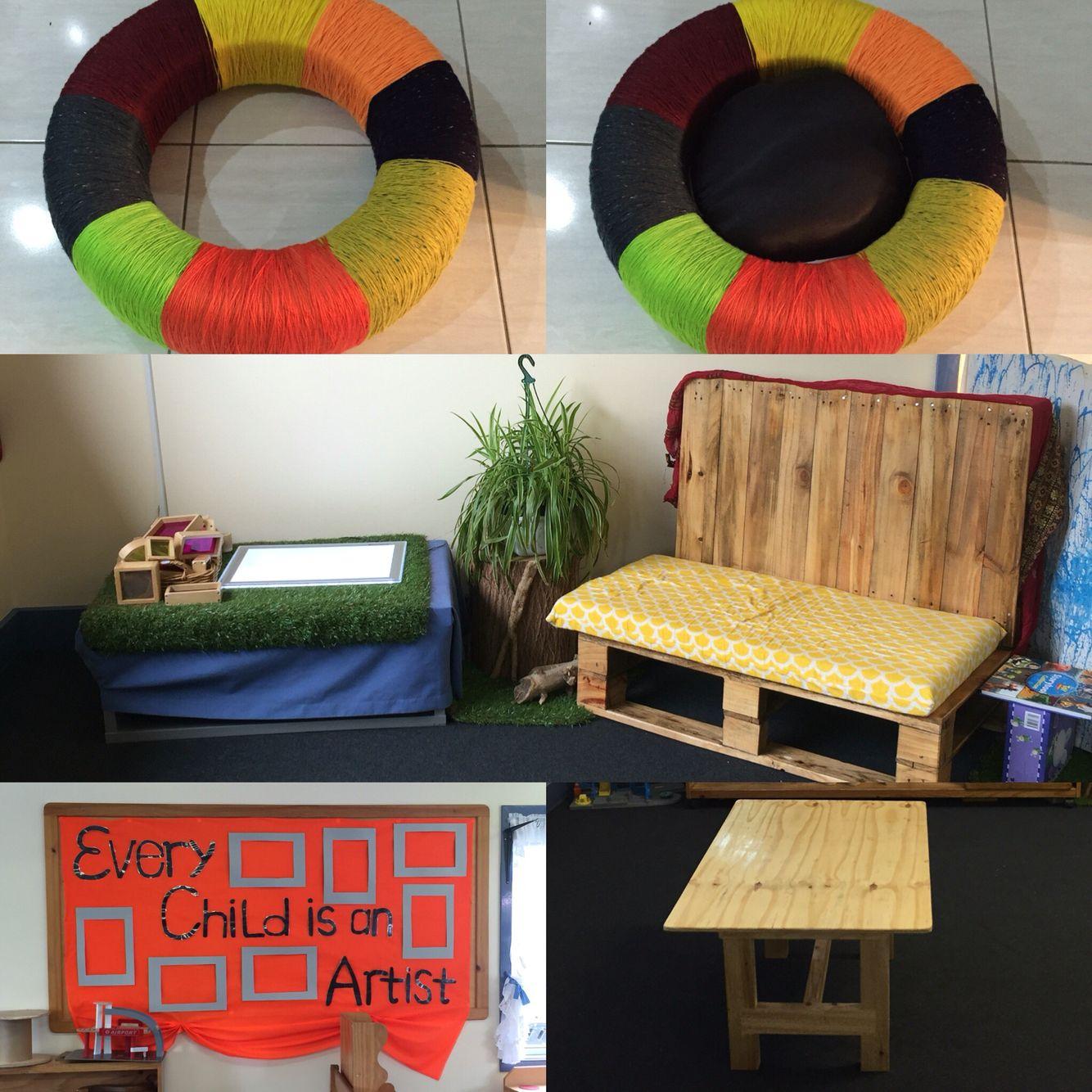 Classroom home made resources bean bag chair home decor