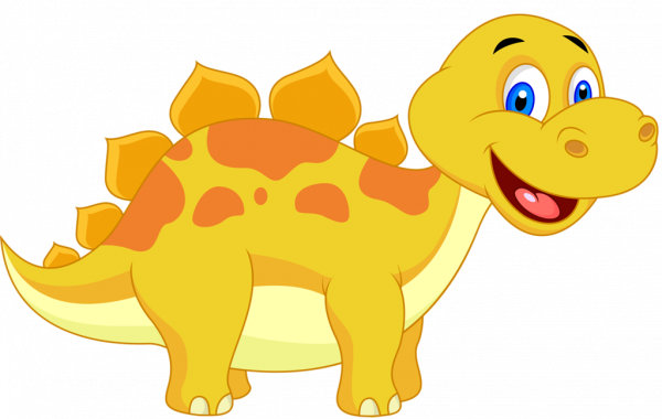 Cartoon Dinosaur Png Cute Pictures Images Dinosaur Images Dinosaur Pictures Cute Dinosaur