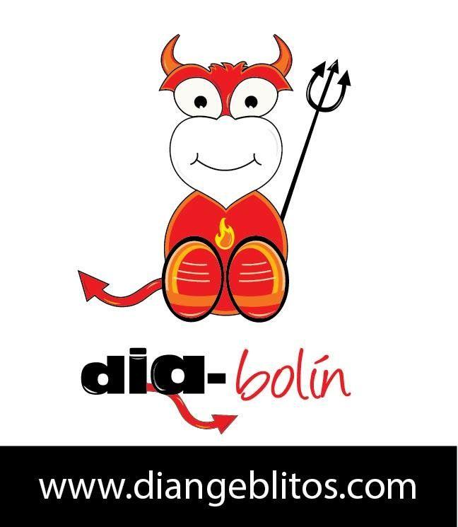Diabolin