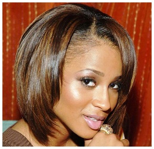Medium Hairstyles For Black Women photos of medium length hairstyles for black women Image African American Short To Medium Hairstyles Medium Haircuts African American Women Medium Haircuts And