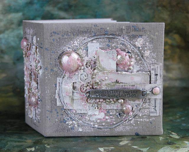 Mini-albumik