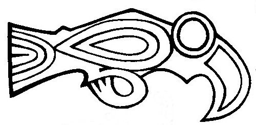 Image From Httpodinsvolkimagesraven Ovag Tattoo