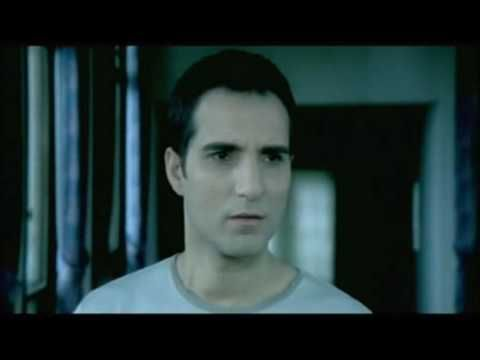 Rafet El Roman Elimde Degil Youtube Music Popular