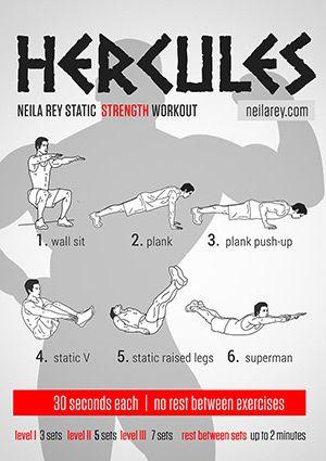 free visual workouts nerd workouts pinterest workout workout